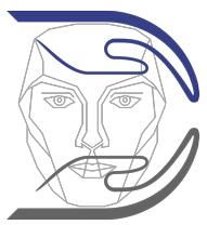 dermatologie-hautarzt-muenchen-neuhausen-logo