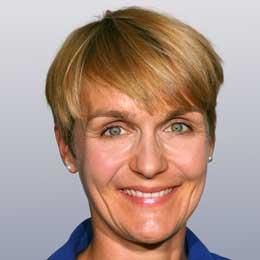 Hautärztin München Dr. Juliane Vaitl