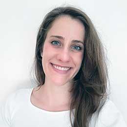 Anne-Clair Herr - Assistenzärztin Hautarzt München
