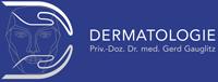 Hautarzt München | PD Dr. med. Gerd Gauglitz