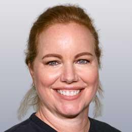 Ulrike - Assistenz der Geschäftsführung Hautarzt München
